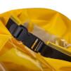 Wodoodporny worek kompresyjny ZAJO Compress Drybag 15l Yellow