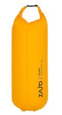 Wodooszczelny worek transportowy pompka 25l Pump Drybag ZAJO