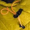 Komfortowy śpiwór trzysezonowy ZAJO Venture -5 Long