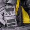 Komfortowy śpiwór trzysezonowy ZAJO Venture -5 Regular