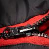 Techniczny śpiwór ekspedycyjny ZAJO Chamonix -5 Regular