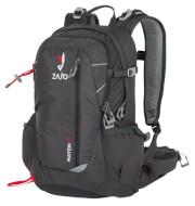 Funkcjonalny plecak 20 L Zajo Mayen 20