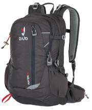 Funkcjonalny plecak 25 L Zajo Mayen 25