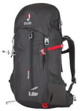 Miejski plecak 35 L Zajo Mayen 35