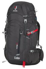 Plecak turystyczny miejski 45L Mayen 45 Zajo