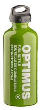 Butelka do transportu paliw Fuel Bottle M 0.6 l Optimus