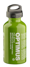 Butelka do transportu paliw Fuel Bottle S 0.4 l Optimus
