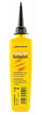 Smar do łańcucha Chain Lube 50 ml Hanseline