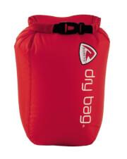 Wodoodporny worek transportowy Dry Bag Robens 4 l