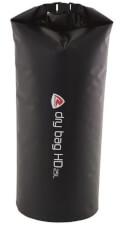 Wodoodporny worek transportowy Dry Bag HD Robens 25 l