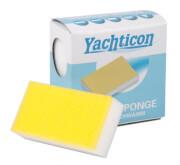 Magiczna gąbka do czyszczenia Yachticon