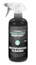 Uniwersalny środek czyszczący Multi-Purpose Cleaner Dometic (Waeco)