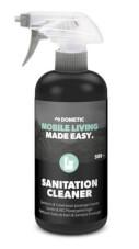 Uniwersalny środek czyszczący w żelu Sanitation Cleaner Dometic