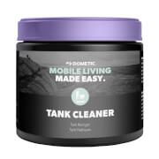 Środek do czyszczenia zbiorników sanitarnych Tank Cleaner Dometic (Waeco)