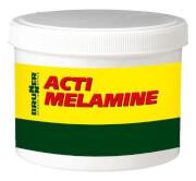 Środek czyszczący do melaminy Acti-Melamine Brunner