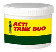 Płyn do czyszczenia instalacji i zbiorników Acti-Tank Duo Brunner