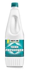Płyn do czyszczenia zbiorników Tank Freshner 1.5 L Thetford