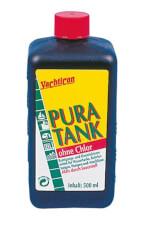 Płyn do mycia zbiorników z czystą wodą Pura Tank