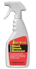 Preparat do usuwania czarnych smug Instant Black Streak Remove