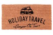 Wycieraczka kempingowa Kokosmatte Kamper Holiday Travel