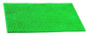 Wycieraczka Greenyard Light Brunner zielona