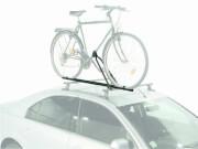 Szyna bez mocowania roweru Popular Lux