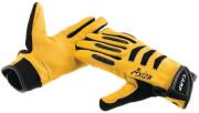 Rękawice Axion Camp żółte