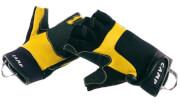 Rękawiczki do wspinaczki górskiej CAMP Pro