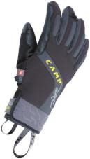 Rękawiczki Primaloft GeKO Hot Camp