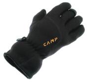 Rękawice G Shell+ Lite 2w1 Camp