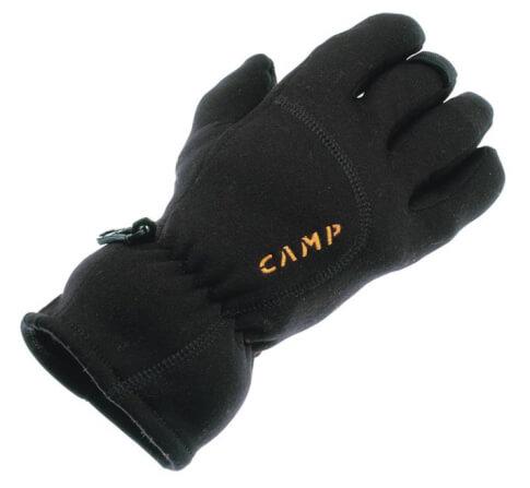 Rękawice zimowe z membraną G Shell+ Lite 2w1 CAMP