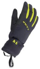 Rękawiczki skiturowe G Comp Warm CAMP