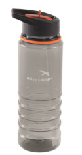 Bidon uniwersalny Water Bottle 750ml Easy Camp