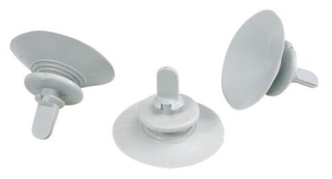 Przyssawki do mat termicznych Cli-Mats Caps Brunner