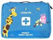 Apteczka pierwszej pomocy dla dzieci Family First Aid Kit LittleLife