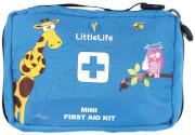 Apteczka pierwszej pomocy Mini First Aid Kit 2017 LittleLife