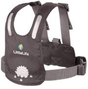 Szelki bezpieczeństwa dla dzieci LittleLife