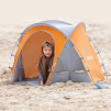 Lekki namiot plażowy Compact LittleLife