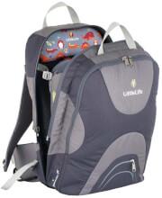 Nosidełko turystyczne w formie plecaka Traveller S4 LittleLife