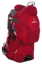 Profesjonalne nosidełko turystyczne Voyager S4 LittleLife