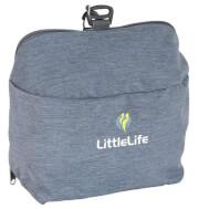 Torba na bagaż do nosidełka Ranger Premium LittleLife