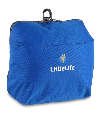 Torba na bagaż do nosidełka Ranger S3 LittleLife
