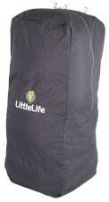 Torba transportowa na nosidełko LittleLife