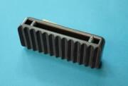 Nakładka dociskowa koła 50 mm do pasów transportowych