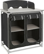 Składana szafka kuchenna Azabache Jum-Box CT Brunner