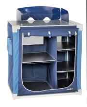 Szafka kuchenna Jum-Box 600 CT Niebieska
