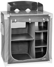 Szafka kuchenna Jum-Box 600 CT Szara