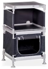 Składana szafka kuchenna Moducamp 4 z serii Performance Westfield