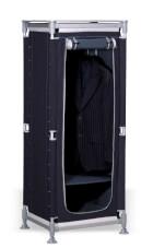 Składana szafka ubraniowa Moducamp High z serii Performance Westfield