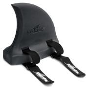 Płetwa do nauki pływania SwimFin Black